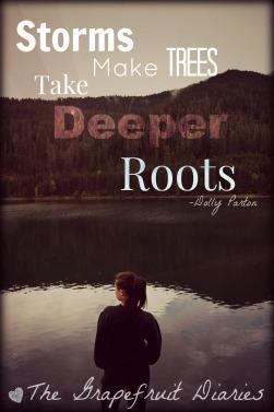 deeperroots