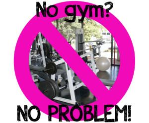 NoGymNoProblem-300x249
